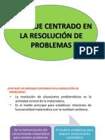ENFOQUE CENTRADO EN LA RESOLUCIÓN DE PROBLEMAS.pptx