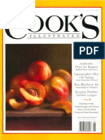 Cook's Illustrated 093