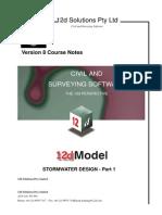 12 Software - Copy
