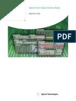 Vector Analysis Basics