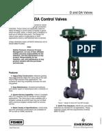 Type_D.pdf