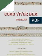 97003659 Crystal Guerdjef Viver Bem