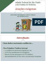 Intoxicaesexgenas Aula 130703194851 Phpapp02