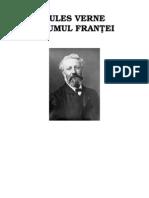 Jules Verne - Drumul Frantei