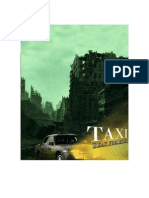 Taxi Cuento Completo