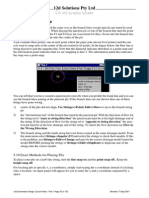 12 Software - Copy (3)