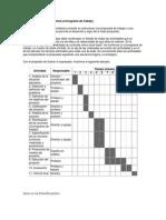 Planificación de proyextos2