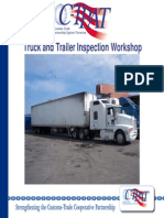 17-PointTruckTrailerInspection.pdf