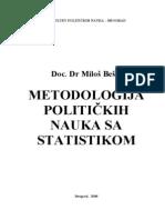 SKRIPTA-2008_-Metodologija_Besic