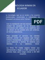 wimax-en-el-ecuador-1232205605882250-2
