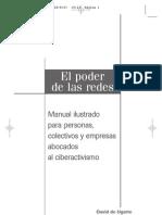 El_poder_de_las_redes