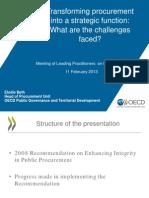 Sessioon 1 Elodie OECD Challenges