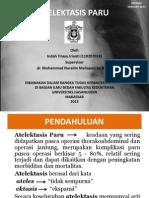 slideatelektasisparu-130119051826-phpapp01.pptx