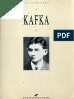 Benjamin, Walter. Kafka