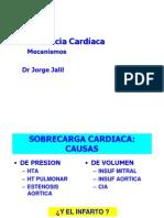 Clase Insufcardiaca2008