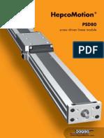 PSD80 01 UK (Sept 09).pdf