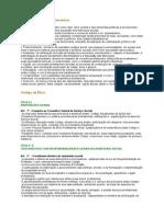 Codigo_de_etica. Ass Social PDF