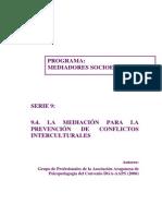 Mediacion_preventiva PROA