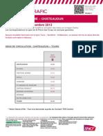 CHATEAUDUN_-_TOURS_29-12.pdf