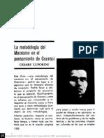 98034956-Luporini-C-La-metodologia-del-marxismo-en-el-pensamiento-de-Gramsci-1967.pdf
