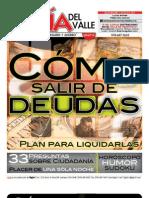 Siglo21_la Guia September Web