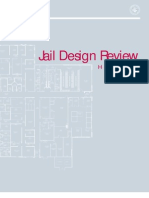 Architectural Design - National Institute of Correction - Jail Design Review Handbook