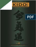 Aikido Bilten 08 (2009)