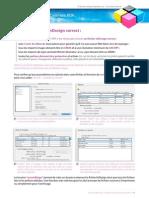 5fr PDF InDesign via Exporter