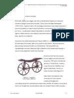A história da bicicleta