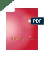 PDF Muang Na