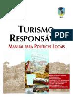 Turismo-responsavel-manual-para-politicas-locais.pdf