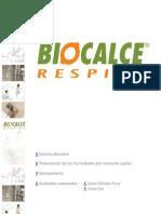Sistemas Biocalce 02-1