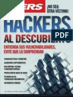 ISSUU+ +173+Hackers