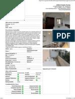 380 Appartamento Affitto Itri