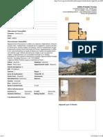 330 appartamento affitto formia maranola.pdf
