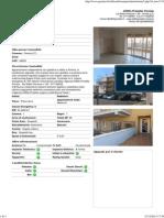 450 appartamento affitto formia gianola.pdf