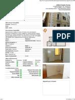 400 appartamento affitto formia  via lavanga.pdf