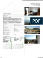 500 appartamento affitto formia maranola.pdf