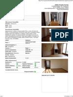 500 appartamento affitto formia trivio castellonorato.pdf