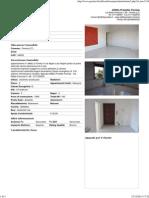 500 appartamento affitto formia via appia san giulio coni.pdf