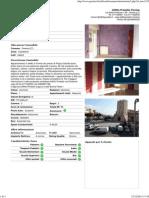 630 appartamento affitto formia piazza sant'erasmo.pdf