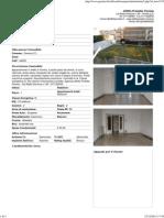550 appartamento affitto formia stazione.pdf