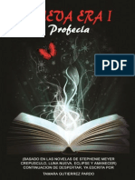 NUEVA ERA I PROFECIA Continuacion de Despertar 18.PDF