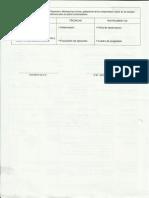 Ficha de Apredizaje1b