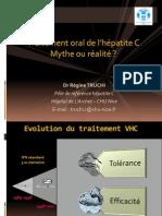 traitement_oral (1).pptx