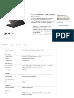 SVE1513CYN _ E Series _ VAIO™ Laptop & Computer _ Sony India