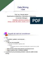 DataMining02 Dati3