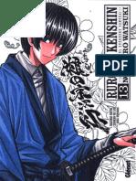 Rurouni Kenshin Vol 13 [Mangaenpdf.blogspot.com.Es]