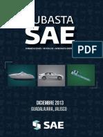 Catalog Osae