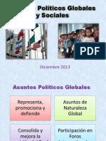 Asuntos Políticos Globales y Sociales.pptx